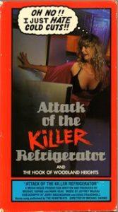 killer refrigerator