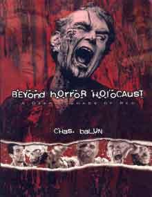 Horror Holocaust