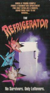 killer refrigerator 3