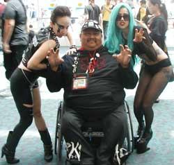comic-wheelchair