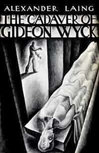 gidion-wyick