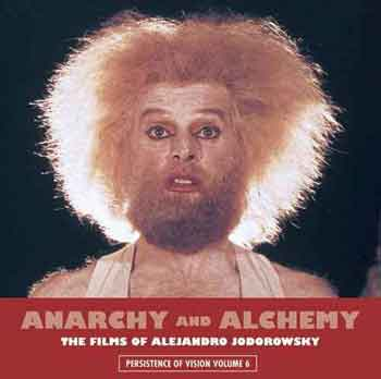 anarchy-and-alchemy