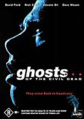 ghosts-of-the-civil-dead