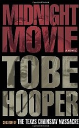 the midnight movie