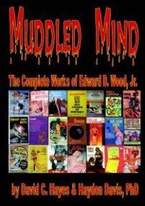 Muddled Mind