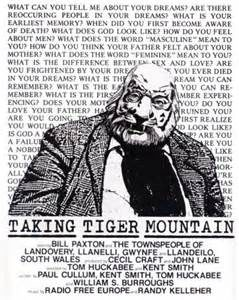 TakingTigerMountain