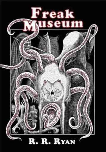 Freak Museum