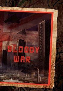 BloodyWar