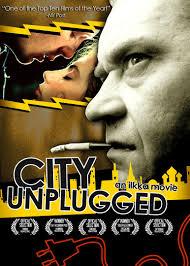 CityUnplugged