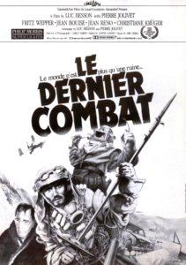 LeDernierCombat