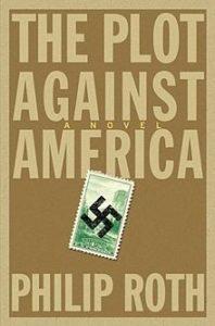 PlotAgainstAmerica