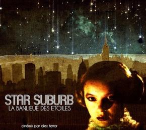 StarSuburb