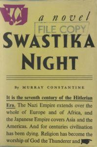 SwasticaNight