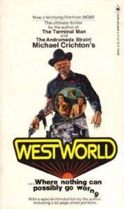 WestworldBook