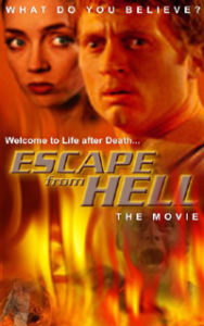 EscapeFromHell