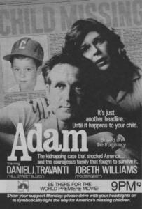 Adam83