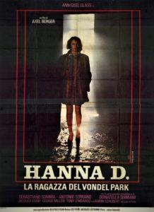 HannaD