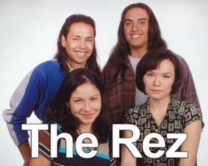 TheRez2