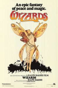 Wizards77