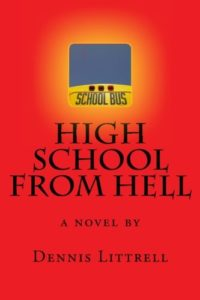 HighSchoolFromHell
