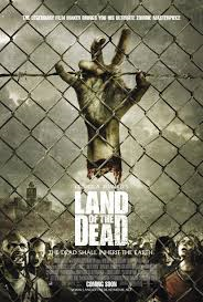 LandOTheDead