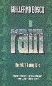 RainBosch