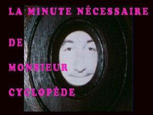 Cyclopede2