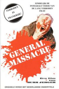GeneralMassacre