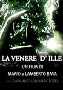 LaVenereD'Ille