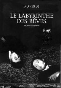 LabyrinthODreams