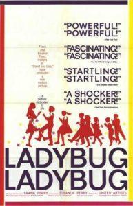 LadybugLadybug