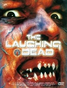 LaughingDead