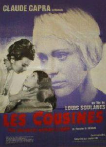 LesCousines