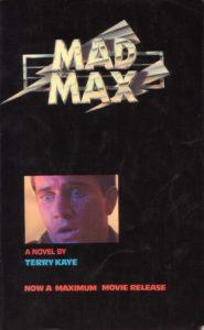 MadMaxnovel