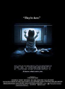 Poltergeist82