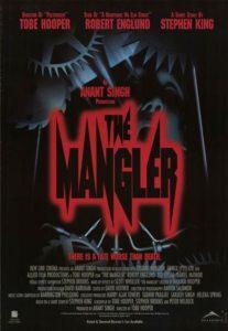 TheMangler