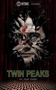 TwinPeaksReturn1