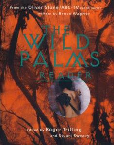 WildPalmsReader