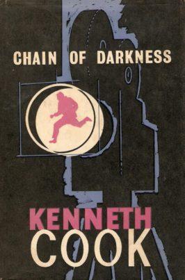 ChainOfDarkness