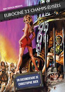 Eurocine33