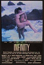 Infinity91