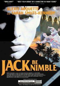 JackBeNimble