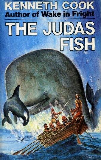JudasFish