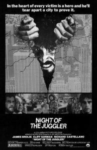 NightOTheJuggler