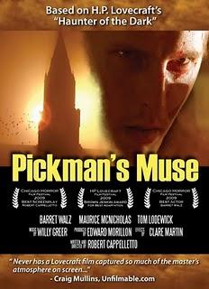 PickmansMuse
