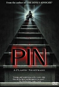 PinMovie