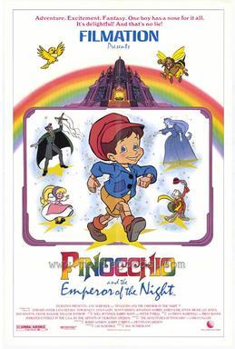 PinocchioAndTheEmperorNight