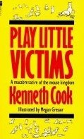 PlayLittleVictims