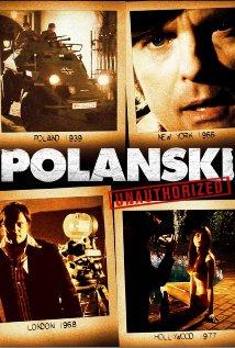 PolanskiUnauth