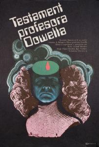 ProfessorDowell